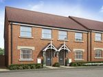 """Thumbnail to rent in """"The Cottesmore"""" at Lavender Way, Newark"""