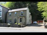 Thumbnail for sale in Dale Road, Matlock Bath