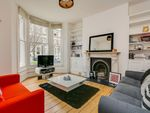 Thumbnail to rent in Minford Gardens, London