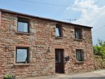 Thumbnail to rent in Winskill, Penrith