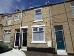 Thumbnail to rent in Temperance Terrace, Ushaw Moor, Durham