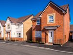 """Thumbnail to rent in """"Kingsley"""" at Akron Drive, Wolverhampton"""