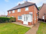 Thumbnail for sale in Norwich Road, Doncaster