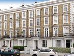 Thumbnail for sale in Durham Terrace, Notting Hill, London, UK