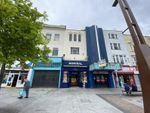 Thumbnail for sale in 100/100A, High Street, Stockton On Tees
