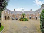 Thumbnail to rent in Kenwyn Church Road, Truro, Cornwall