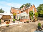Thumbnail for sale in Racecourse Road, Oswestry, Shropshire