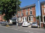Thumbnail to rent in Erleigh Road, Reading