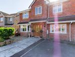 Thumbnail to rent in Bampton Close, Emersons Green, Bristol