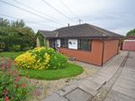 Thumbnail for sale in Meadow Croft, Outwood, Wakefield