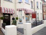 Thumbnail for sale in Morton Road, Exmouth, Devon