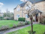 Thumbnail for sale in Croughton Road, Aynho, Banbury
