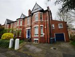 Thumbnail to rent in Palatine Avenue, Didsbury, Manchester