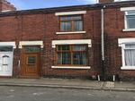 Thumbnail to rent in Thomas Street, Packmoor, Stoke-On-Trent