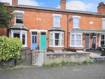 Thumbnail to rent in Foley Road, Worcester