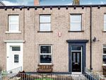 Thumbnail to rent in Wampool Street, Silloth, Wigton