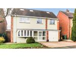 Thumbnail for sale in Milton Close, Redditch
