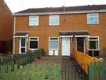 Thumbnail for sale in Grange Estate, Kings Lynn, Norfolk