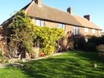 Thumbnail to rent in Averham Park Farm Cottages, Averham, Newark