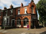 Thumbnail to rent in 45 Broad Street, Carlisle, Cumbria