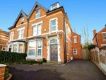 Thumbnail to rent in Bloomfield Road, Moseley, Birmingham