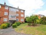 Thumbnail to rent in Albemarle Park, Stanmore