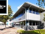 Thumbnail to rent in 1st Floor, Building Four, The Square, Southall Lane, Heston, Hounslow, Middlesex