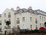Thumbnail to rent in Douglas Road, Ballasalla, Isle Of Man