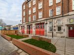 Thumbnail to rent in Tulse Hill