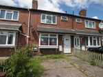 Thumbnail to rent in Luce Road, Wolverhampton