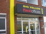 Thumbnail to rent in Big Yellow Portsmouth, 8-9 Rodney Road, Fratton, Southsea