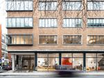 Thumbnail to rent in 18-30 Clerkenwell Road, Clerkenwell, London
