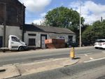 Thumbnail to rent in Unit, 307, Back Manchester Road, Little Hulton
