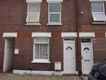 Thumbnail to rent in Frederick Street, Luton