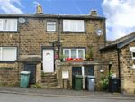 Thumbnail for sale in Haworth Road, Cullingworth, Bradford, West Yorkshire