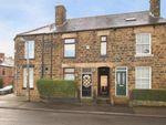 Thumbnail for sale in Hartington Road, Dronfield, Derbyshire