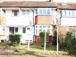 Thumbnail for sale in Park Drive, Gunnersbury Triangle, Acton, London