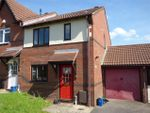 Thumbnail to rent in Lewis Way, Thornwell, Chepstow