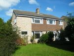Thumbnail for sale in Chantry Road, Northallerton