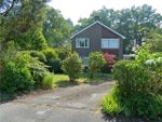 Thumbnail to rent in Crossways, Easebourne, Midhurst
