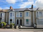 Thumbnail to rent in Beatrice Terrace, Hayle