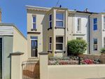 Thumbnail for sale in South Street, Tarring, Worthing, West Sussex