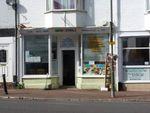 Thumbnail for sale in Torquay, Devon