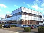 Thumbnail to rent in Platinum House, Sussex Manor Business Park, Crawley, West Sussex