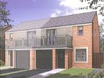 "Thumbnail to rent in ""The Rufford"" at Prendwick Avenue, Newcastle Upon Tyne"