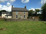 Thumbnail for sale in Ystrad Waun, Pencoed, Bridgend, Mid Glamorgan