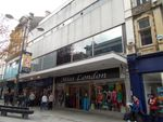 Thumbnail to rent in 168 Commercial Street, Newport