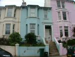 Thumbnail to rent in Princes Crescent, Brighton
