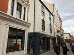 Thumbnail to rent in 54-56 Bridlesmith Gate, Bridlesmith Gate, Nottingham