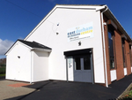 Thumbnail to rent in East Durham Business Centre, Wingate, Co. Durham